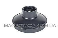 Редуктор для чаши измельчителя 500ml к блендеру Vitek VT-1480 mhn05703 (код:08789)