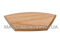 Деревянная доска для сыра для холодильника Gorenje 116621 (код:08799)
