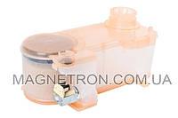 Ионизатор воды посудомоечной машины Indesit, Ariston C00302237 (код:09444)