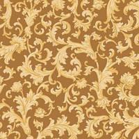 Универсальный ковролин для гостиничных помещений BIG Carus _ se005-21b14