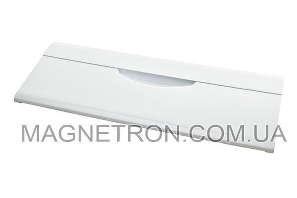 Откидная панель морозильной камеры для холодильника Атлант 301540103800 (code: 09455)