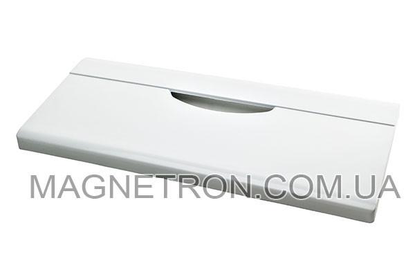 Панель ящика морозильной камеры для холодильника Атлант 341410105200 (code: 09457)