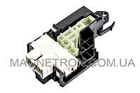 Замок люка (двери) для стиральной машины Electrolux 1462229145 (код:09572)
