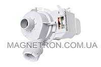 Насос для посудомоечной машины Bosch 30W KEBS 100/119 CL.F 483054 (код:09518)