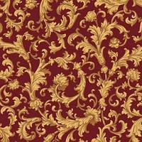 Универсальный ковролин для гостиничных помещений BIG Carus _ se005-21711