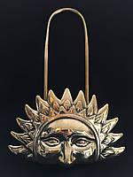 """Подставка для бумаги """"Солнце"""" Stilars STL 1410"""
