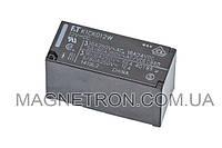 Пусковое реле для холодильника FTR-K1CK012W Samsung 3501-001501 (код:09361)