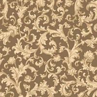 Универсальный ковролин для гостиничных помещений BIG Carus _ se005-22507