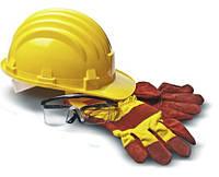 Пакет  услуг  по  охране труда OPTI
