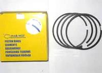 Кольца поршневые 76,5мм Lanos, Nexia 1,5 (стандарт комплект)(пр-во MAR-MOT)