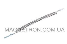 Спираль для ИК обогревателя UFO 3000W L=445mm (code: 09593)