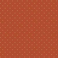 Универсальный ковролин для гостиничных помещений BIG Carus _ se008-21c05