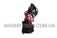 Строчный трансформатор телевизора BSC27-0109Z (код:02740)
