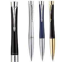Шариковая ручка Паркер PARKER URBAN Night Sky Blue BP CT 20 232Г