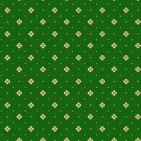 Универсальный ковролин для гостиничных помещений BIG Carus _ se009-21a12