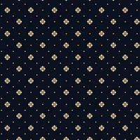 Универсальный ковролин для гостиничных помещений BIG Carus _ se009-21a18