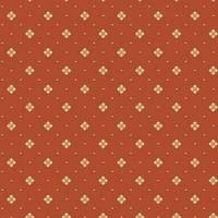 Универсальный ковролин для гостиничных помещений BIG Carus _ se009-21c05