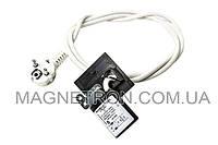 Сетевой фильтр 411612430 стиральной машинки Indesit C00091633 (код:09818)