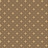 Универсальный ковролин для гостиничных помещений BIG Carus _ se009-22a07