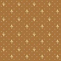 Универсальный ковролин для гостиничных помещений BIG Carus _ se014-21b14