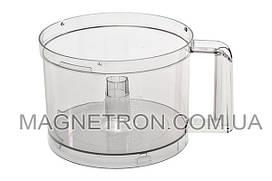 Чаша кухонного комбайна Bosch 1000ml 096335 (code: 09428)