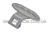 Ручка дверцы для стиральной машины LG MEB61281101  (код:07366)