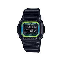 Чоловічий годинник Casio G-SHOCK GW-M5610LY-1CR
