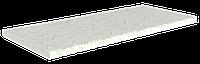 Топпер Top Green (Топ Грин)