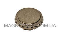 Рассекатель (под крышку) для газовой плиты Indesit C00104214  (код:09755)