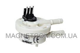 Расходомер воды для кофеварок DeLonghi 5213226191 (code: 09609)
