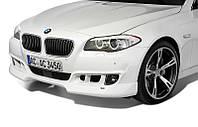 Комплект обвеса BMW F10