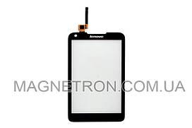 Сенсорный экран (тачскрин) #CD50045 для мобильного телефона Lenovo S880i (code: 10835)