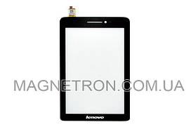 Тачскрин #MCF-070-1067-V2 для планшета Lenovo S5000 (code: 10919)