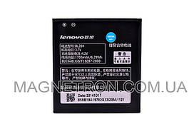 Аккумуляторная батарея BL204 Li-ion для мобильных телефонов Lenovo 1700mAh (code: 11331)