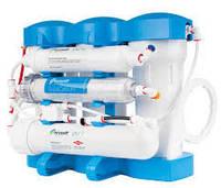 Система обратного осмоса с дополнительной минерализацией P`URE AquaCalcium