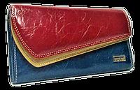 Яркий женский кошелек MONICE OOY-976208