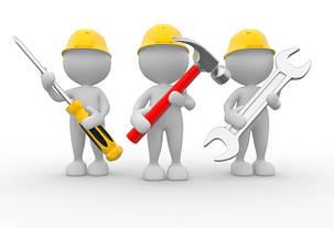 Охрана труда и пожарная безопасность