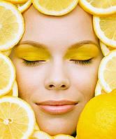 Зачем протирать лицо лимоном? 🍋🍋🍋