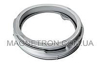 Резина люка стиральной машины Electrolux 3790201507 (код:10533)