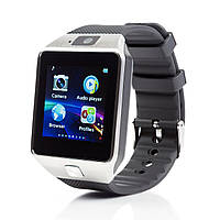 Розумні годинник-телефон Smart Watch GV08