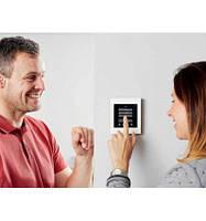 Блок управления Danfoss Link CC Wi-Fi с дисплеем 014G0289
