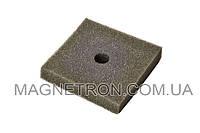 Фильтр квадратный для пылесосов Thomas Prestige/BRAVO 108269 (код:10264)