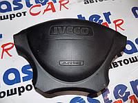 Подушка безопасности AirBag Iveco Daily 2006-2011