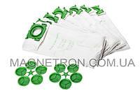 Мешок бумажный для пылесоса Thomas Airtec 787410 (8шт) (код:10269)