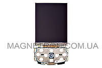 Дисплей для телефона Samsung GT-I8510 GH07-01299A (код:11260)