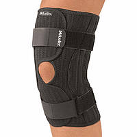 Эластичный бандаж на колено  Mueller 4540 Elastic Knee Brace