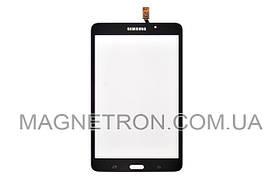 Сенсорный экран для планшета Samsung Galaxy Tab 4 SM-T230 7.0, Wi-Fi (code: 11160)