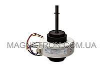 Мотор вентилятора внутреннего блока для кондиционера Y4S476A39 (код:10824)