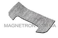 Фильтр угольный Hygiene Bag 99 для пылесосов Thomas серии XT 195283 (код:10250)