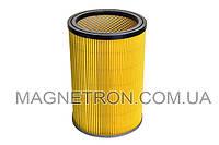 Цилиндрический фильтр для пылесоса Thomas 787115 (код:10266)